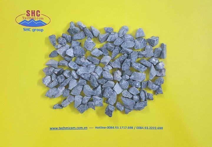 Grey Dolomite Granular