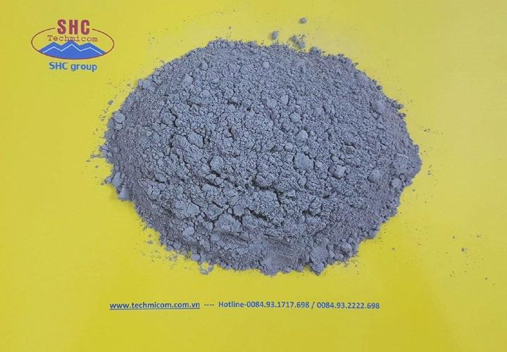 Grey Dolomite Powder