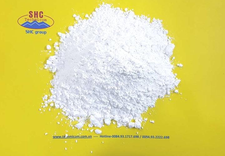 Coated Carbonate SHC-10