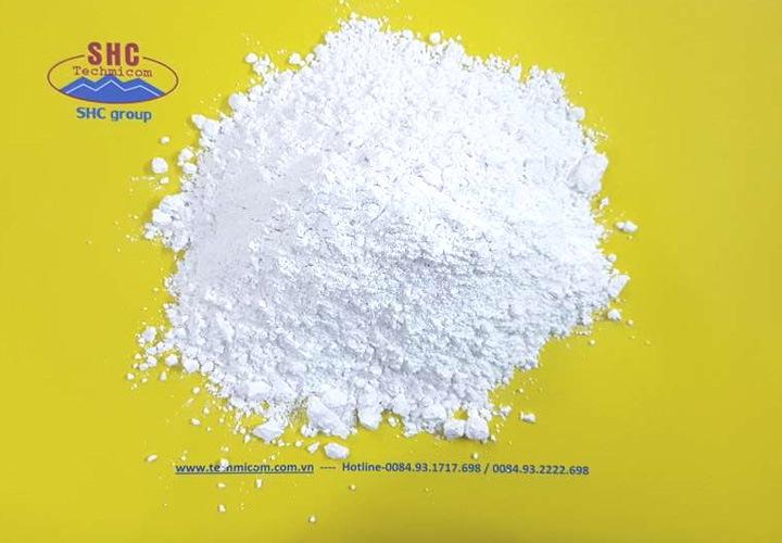 Coated Carbonate SHC-12
