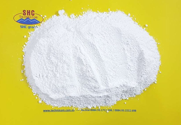 Uncoated Carbonate SH-08