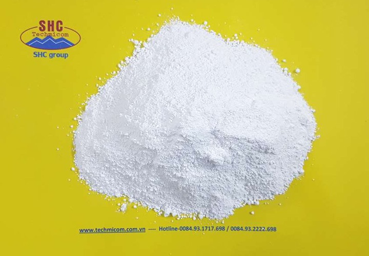 Uncoated Carbonate SH-12