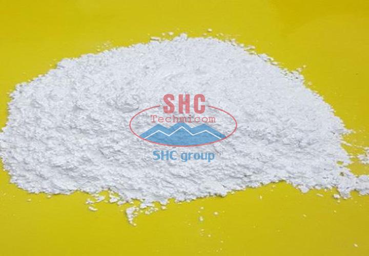 Limestone Powder 80Mesh