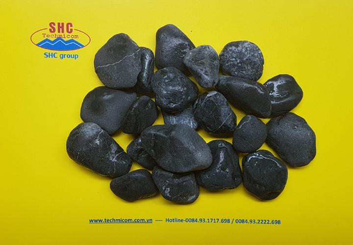 Black Pebble 25-35MM