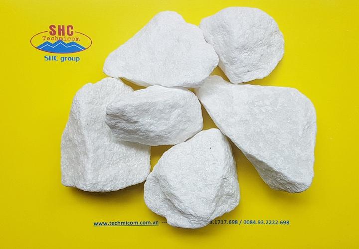 Crushed Carbonate 4-6CM