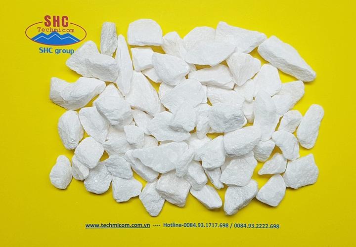 Crushed Carbonate 1-2CM