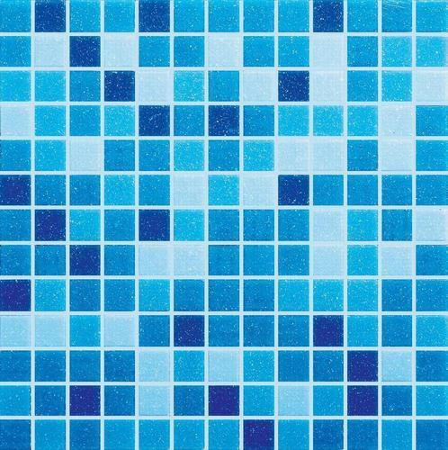 The Many Uses for Mosaic Tiles